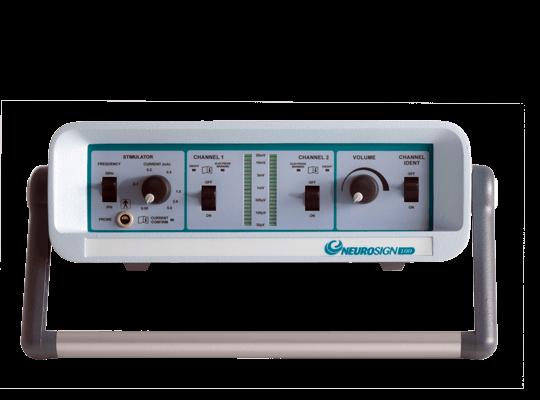 Neurosign N-Series 100